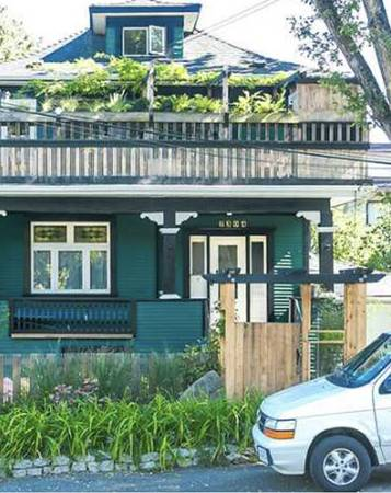 Very Rare Opportunity! 3 bedroom Mount Pleasant (Mount Pleasant)